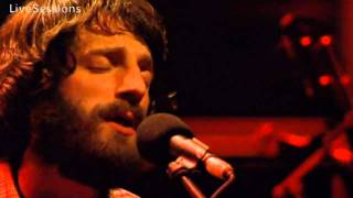 Watch Ray Lamontagne Can I Stay video