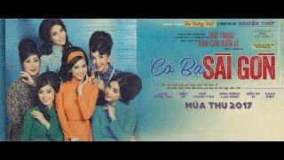 Cô Ba Sài Gòn [Full-HD]-Phim điện ảnh xuất sắc nhất 2017