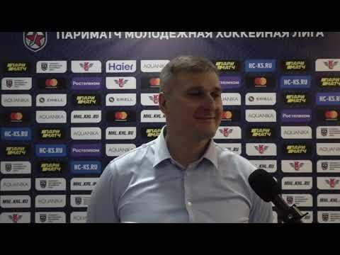 Александр Трофимов: Сто моментов-один гол))