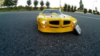 WTF-RC Videos, RC Car Sound System!!!! Must SEE!!!