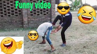 New funny troll 2020😂😂| Funny Media|Shahariar Saif