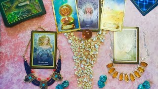 How your shifting/taking flight/growing strong/attaining intuition IMPOSSIBLE leaps🌟pick card