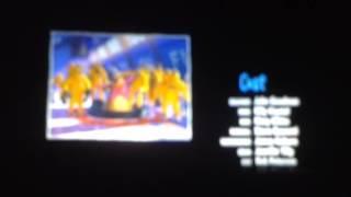 download lagu Monsters Inc Bloopers gratis