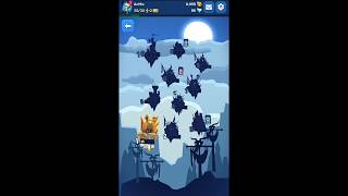 Starting Gameplay | The Mighty Quest For Epic Loot (1)