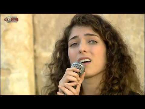 Israeli song - 'Someone' (israeli music israeli songs hebrew beautiful jewish songs)