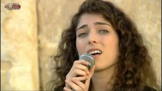 Israeli song - 'Someone' (israeli hebrew songs and beautiful jewish music)