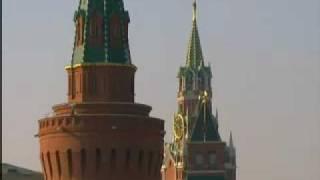 Stalin Nostalgia - Russia