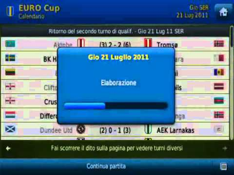 come mettere soldi infiniti su football manager 2012.mp4