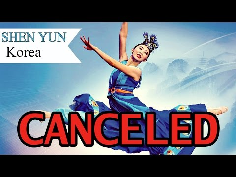 Did China Just Buy South Korea? | China Uncensored