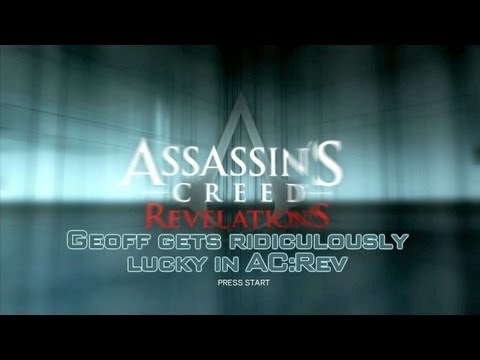 geoff-gets-ridiculously-lucky-in-assassins-creed-revelations.html