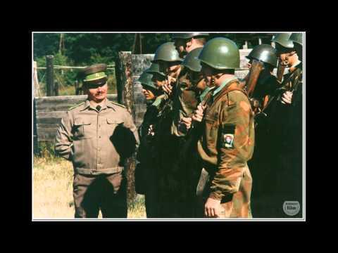KGB - Tűz és Jég