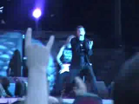 Iron Maiden-6.Children Of The Damned(Ludwigshafen,Germany 2007)