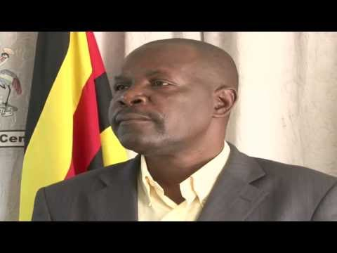 Uganda Dismisses Drc Peace Deal Collapse Claims video