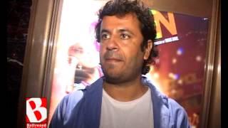 Shahid Kapoor will romance Tabu in Vikas Bahl