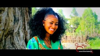 Girmay Gebremariam - Zawyay / New Ethiopian Tigrigna Music (Official Video)