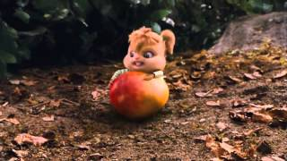 Alvin and the Chipmunks Chipwrecked! (2011) Official International Trailer #2 [1080p] - YouTube