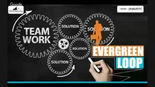 How To Build A 7 Figure Sales Team Part 3