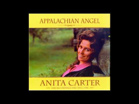 Anita Carter - In The Highways