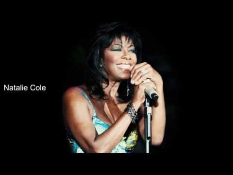 Natalie Cole - This Will Be An Everlasting Love (Instrumental)