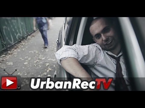 Dj Story feat. VNM - U.R.L.O.P. [Official Video]