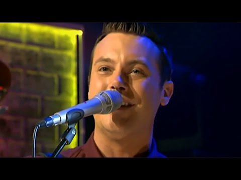 Nathan Carter - Good Time Girls | Saturday Night with Miriam
