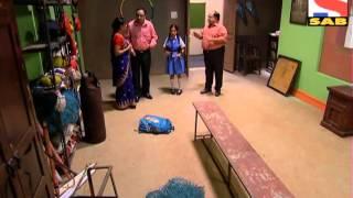 Baal Veer - Episode 219 - 26th July 2013