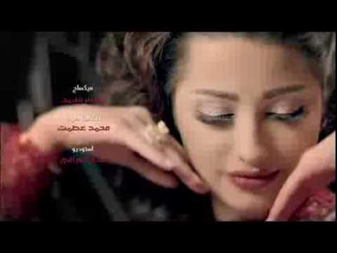 Rafaa Daghti