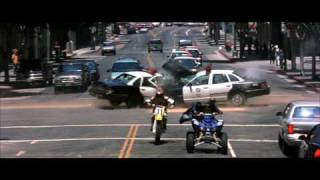 Born 2 Die Trailer (English)