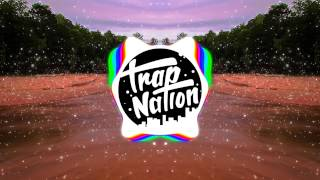 Tove Lo Stay High Ft Hippie Sabotage Usik Trap Remix