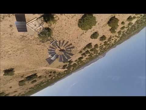 Zia Pueblo On Wikinow News Videos Facts