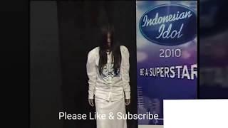 Download Lagu WOW!!!  Juri Terkejut The Sacred Riana Ikut Audisi Indonesian Idol Gratis STAFABAND