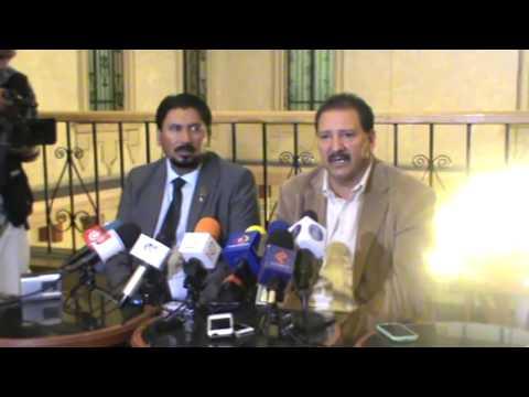 Se llevará a cabo foro regional de migración en Morelia.