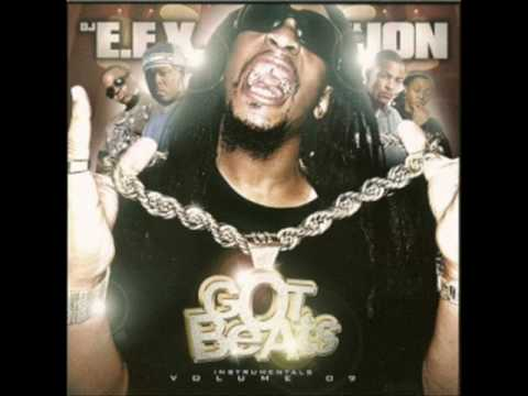 Lil Jon - We don´t need that