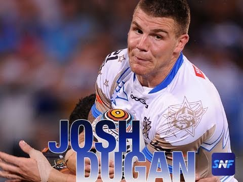 man of the match nrl