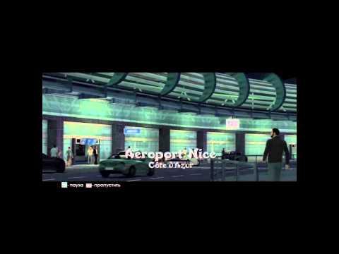 Прохождение игры James Bond:Blood Stone часть 5