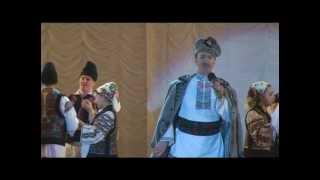 Anton Achiţei - Cântec pentru suflet