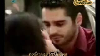 Download Lagu Daniela - Musica Telenovela 22 Gratis STAFABAND