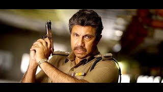 Tamil Latest Upload Super Hit Action Thriller Tamil Full Movie HD Tamil Online HD Movie
