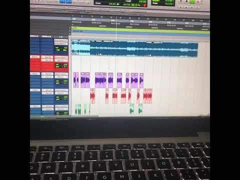 """0 - Ñengo Flow presenta nuevo tema """"Trap"""""""