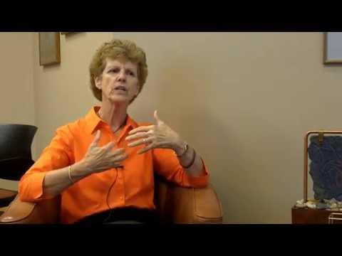 Dr. Michele Johnson--Persuasion