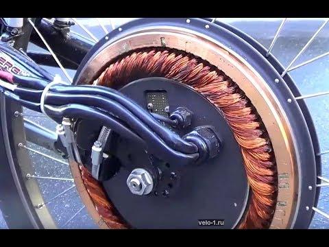 Дуюнов мотор колесо своими руками 62