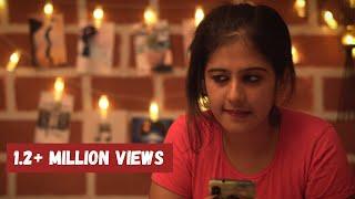 Cheliya Cheliya || Latest Telugu Short Film 2019 || English CC || Directed by YN Lohit