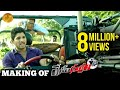 Making of Race Gurram - Allu Arjun, Shruti Haasan, Surender R...