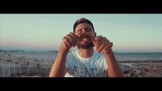 Graya - Buena Suerte Feat 13eme Art [Clip Officiel]