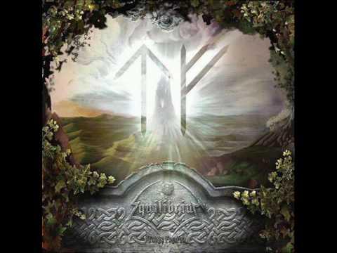 Equilibrium - Tote Heldensagen