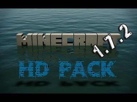 Descargar Packs de