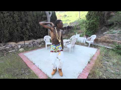 Soulja Boy Tell 'Em - Triple Beam
