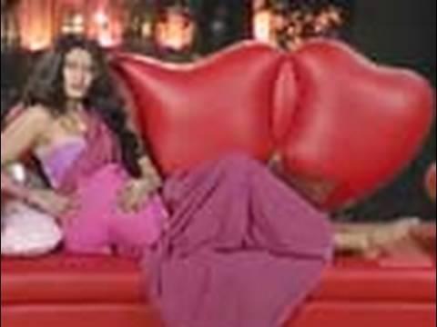 Savita bhabhi Ke Sexy Solutions - Sex Control