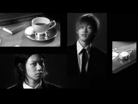 [HD/MV] 슈퍼주니어 (SJ) - Sorry, Sorry - Answer