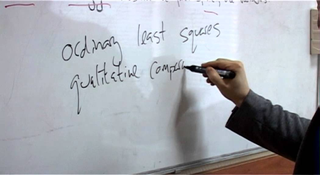 Essay writing service where to buy a business plan         Colectivo Sociojur  dico Orlando Fals Borda